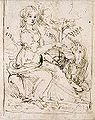 Lady with unicorn by Leonardo da Vinci.jpg