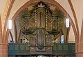Lage - 2014-07-06 - Marktkirche, Orgel (2).jpg