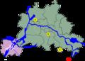 Lage Wildau bei Berlin.png