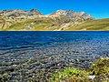 Lago Gran Paradiso - Nivolet.jpg