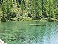 Lago delle Streghe.JPG