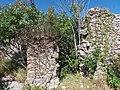 Lagorce - Ruines.jpg