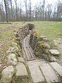 Laika ac German Trenches, Bayenwald (6439791211).jpg