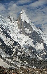Laila Peak.jpg