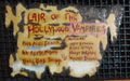 Lair Of The Hollywood Vampires.png