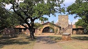 Lake Brownwood State Park Clubhose.jpg