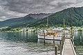 Lake Wakatipu 16.jpg