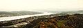 Lake Zurich (231269721).jpeg
