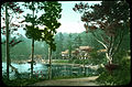 Lake side resort. (19955401371).jpg
