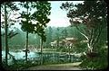 Lake side resort. (19955401371).jpg