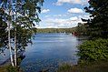 Lakeside view in Dalarna.jpg