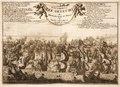Lambert-van-den-Bos-Lieuwe-van-Aitzema-Historien-onses-tyds MGG 0413.tif