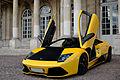 Lamborghini Murciélago LP-640 - Flickr - Alexandre Prévot (33).jpg