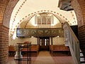 Lambrechtshagen Kirche Kirchenschiff.jpg