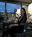 Lana 2015.jpg