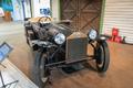 Lancia Lambda 3° Serie Torpedo 1924 (Simeone) 02.png