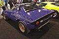 Lancia Stratos Stradale (26317937237).jpg