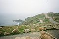Land's End, Penwith - panoramio.jpg