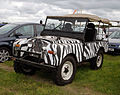 Land Rover (3909969036).jpg