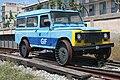 Land Rover ferroviario.jpg