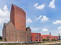 Landesarchiv NRW Duisburg-4395.jpg