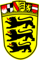 Landeswappen des Landes Baden-Württemberg.png