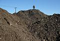 Landfill pile, ManhattanWellDiggers.jpg