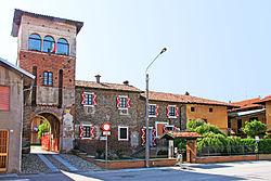 Landiona castello.jpg
