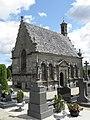 Landivisiau (29) Chapelle Sainte-Anne 01.JPG