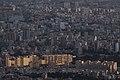 Landscape of Tabriz 01.jpg