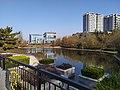 Landscape of Zhuohe River 10.jpg