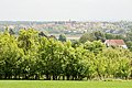 Landschaftsschutzgebiet Benther Berg - Südaue IMG 7822.jpg