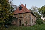 Langen Trechow Kapelle von Südwest.jpg