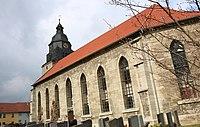Langula Kirche 2.jpg