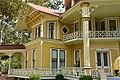 Lapham-Patterson House, Thomasville, GA, US (20).jpg