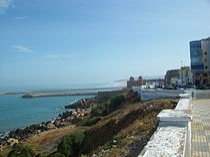 Larache seafront.jpg