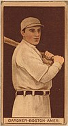 Larry Gardner baseball card.jpg