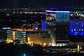 Las Vegas, Wikiexp 01.jpg