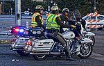 Las Vegas Metropolitan Police (10932097305).jpg