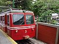 Lascar Cog train to O Cristo Redentor (4551812750).jpg