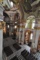 Lascar St Nicholas cathedral (4503964959).jpg