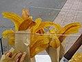 Lascas de Bananas fritas.jpg
