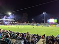 Last Regular LCFC Match at Slugger Field.jpg