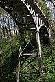 Latourell Creek Bridge (11446730295).jpg