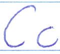 Latvian alphabet c.jpg