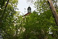 Lauingen (Donau) Herrgottsruhkapelle 1399.JPG