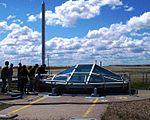 Launch Facility Delta-09 today NPS.jpg