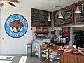 Laurel St Bakery Broadmoor Board 3.jpg