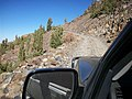 Laurel lake rd - panoramio - nick thornton.jpg