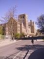Law School At Cornell (4565678347).jpg